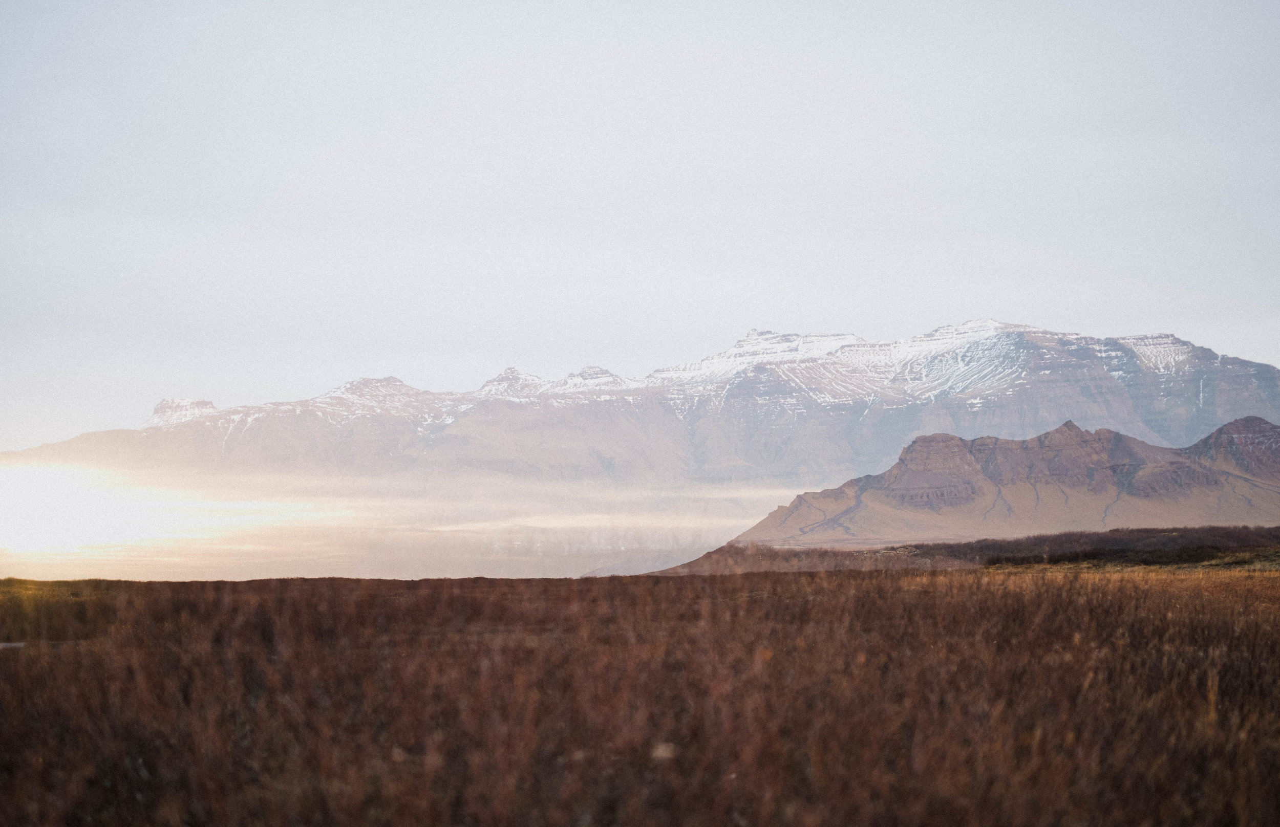 Iceland Low RES  (51 of 45).jpg
