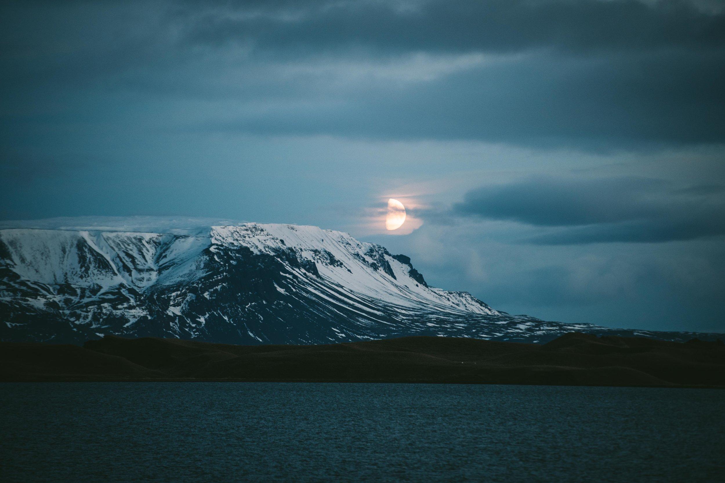 Iceland moon (1 of 1).jpg