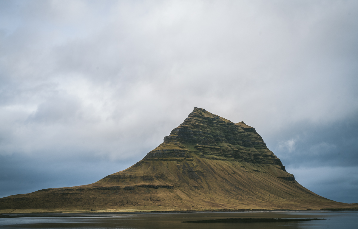 Iceland mountain (1 of 1).jpg
