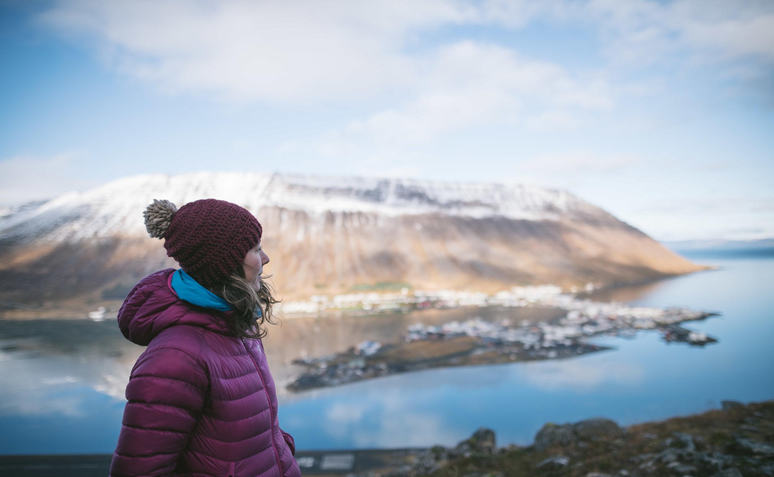 Iceland Isafjordur (4 of 4).jpg