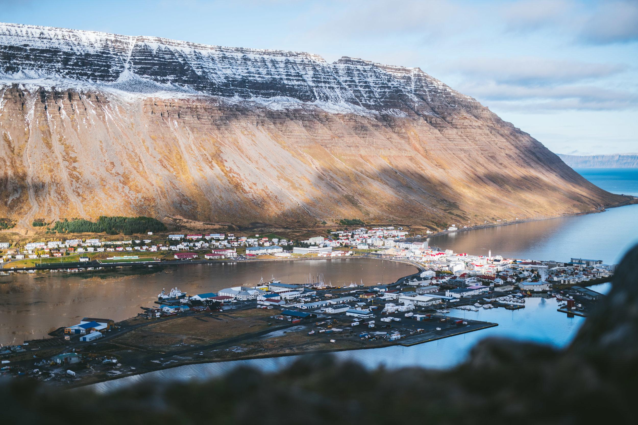 Iceland Isafjordur (2 of 4).jpg