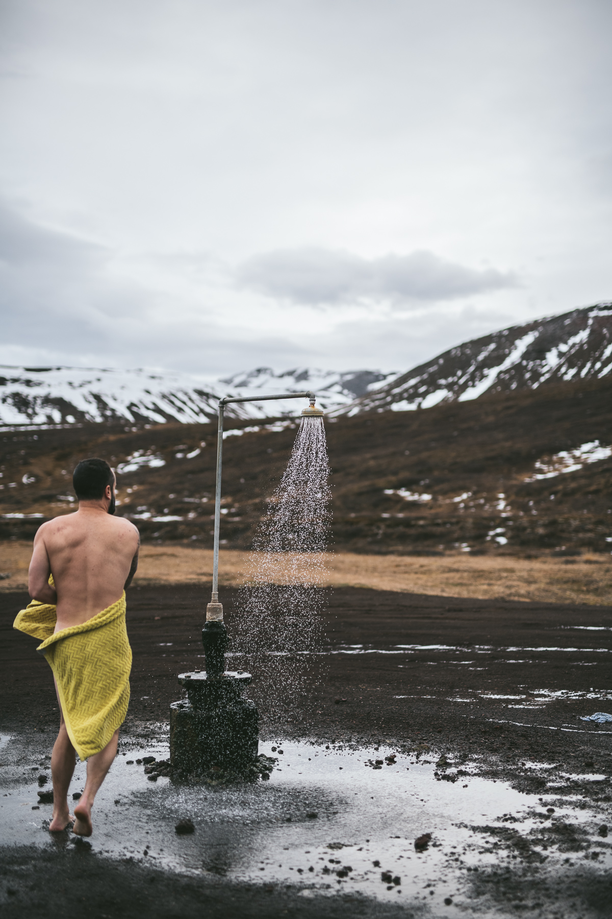 Iceland Craig shower jump (1 of 1).jpg