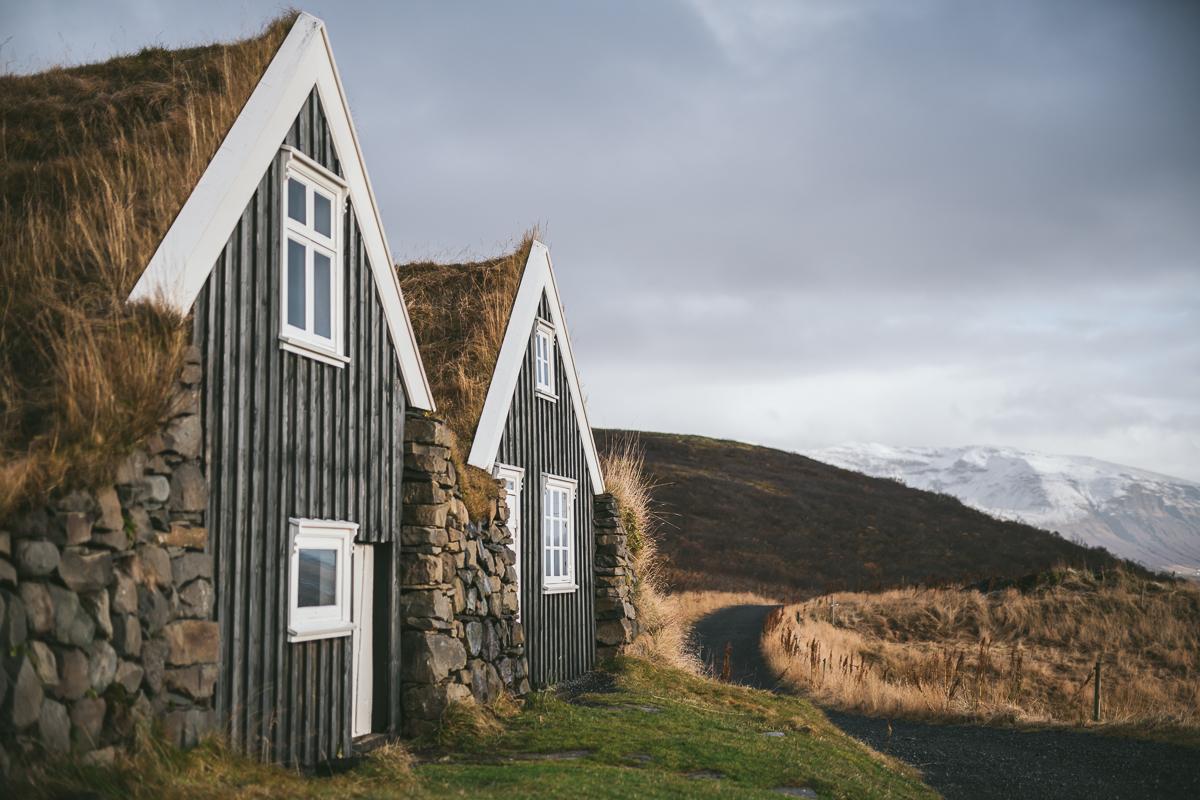 Iceland 4 stars (14 of 16).jpg