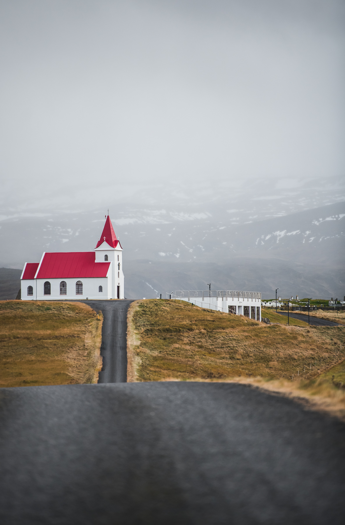 Iceland Church touched up (1 of 1).jpg