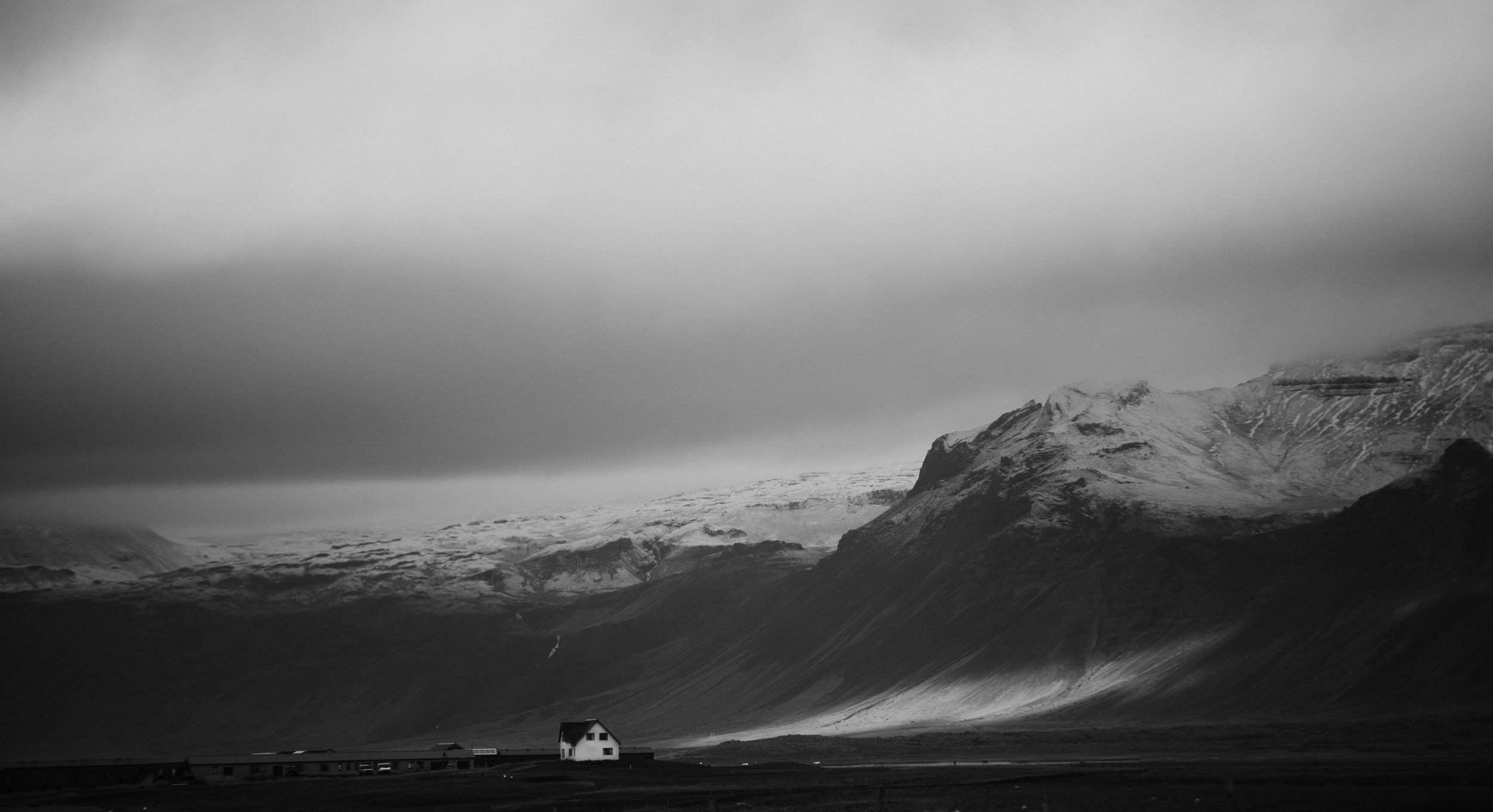 Iceland randoms (1 of 4).jpg