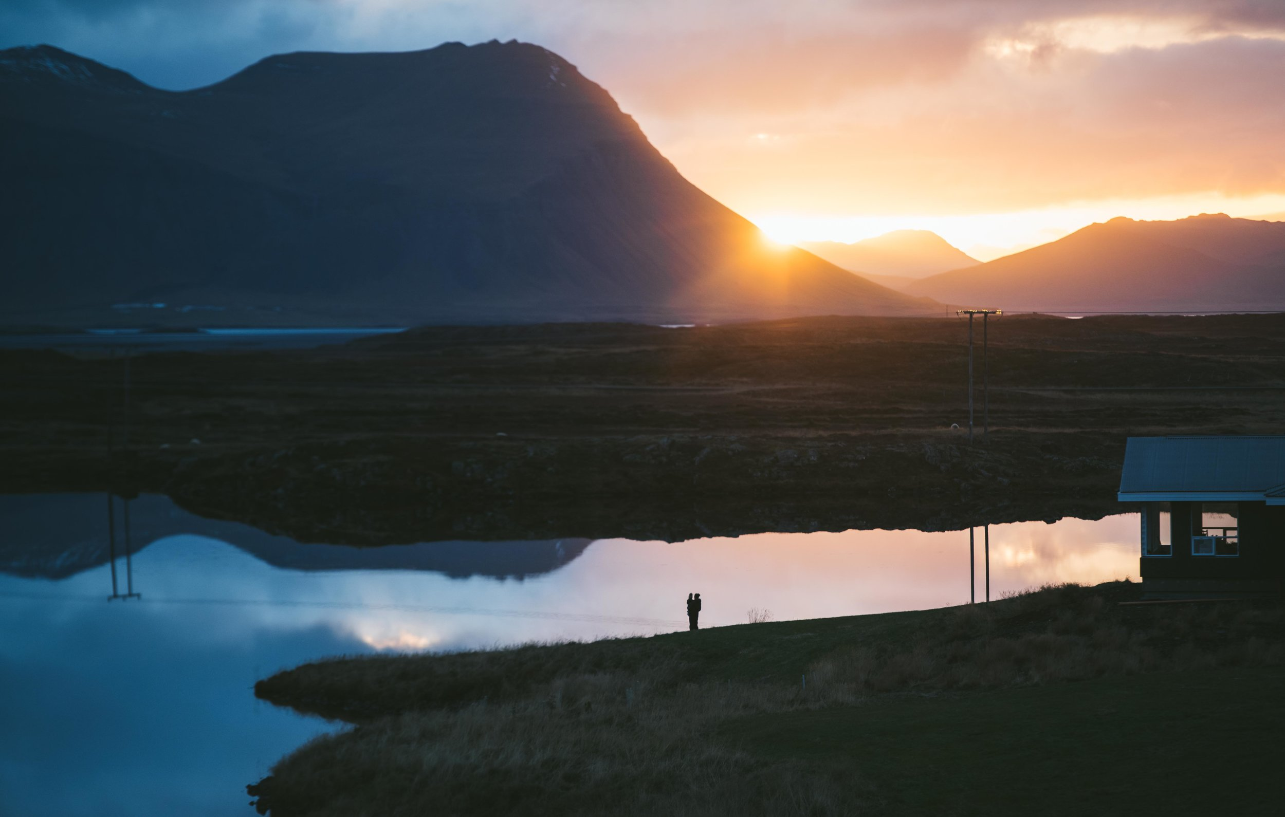 Iceland sunset (1 of 1).jpg