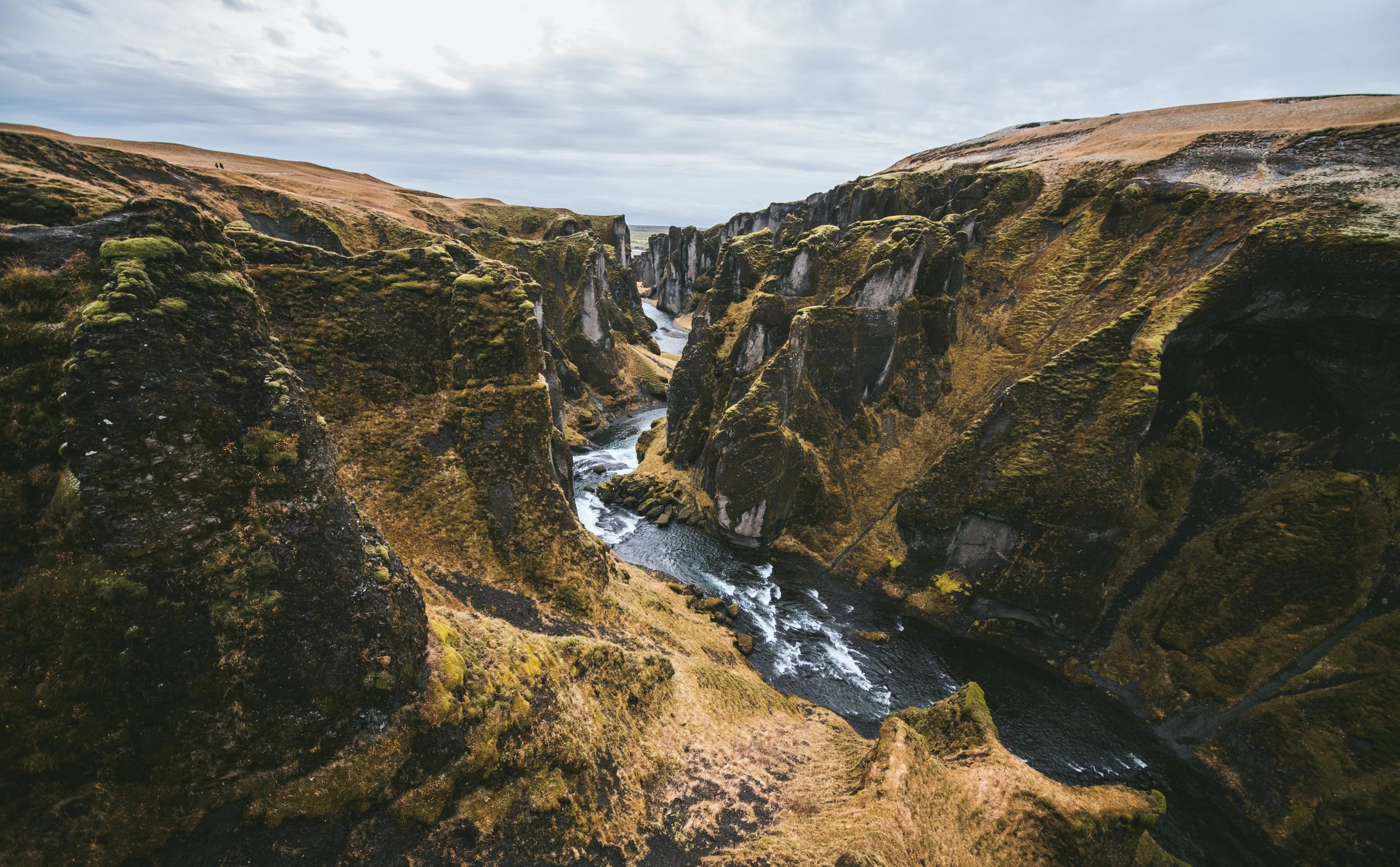 Iceland 2 million year old canyon (1 of 1).jpg