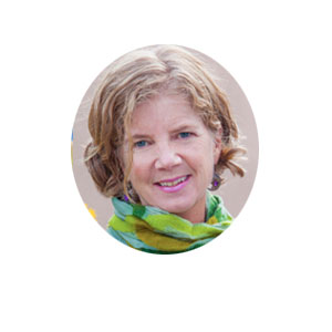 Heidi Honegger Rogers DNP, FNP-C, APHN-BC   Heidi is a Doctorate level Family Nurse Practitioner with over 18 years of experience as a Primary Care Provider. She recommends evidence-based treatments, and is passionate about providing Holistic care. She is available for New and Returning Patients, at our Downtown location. Click on her image above to learn more about Heidi, and call anytime to schedule!