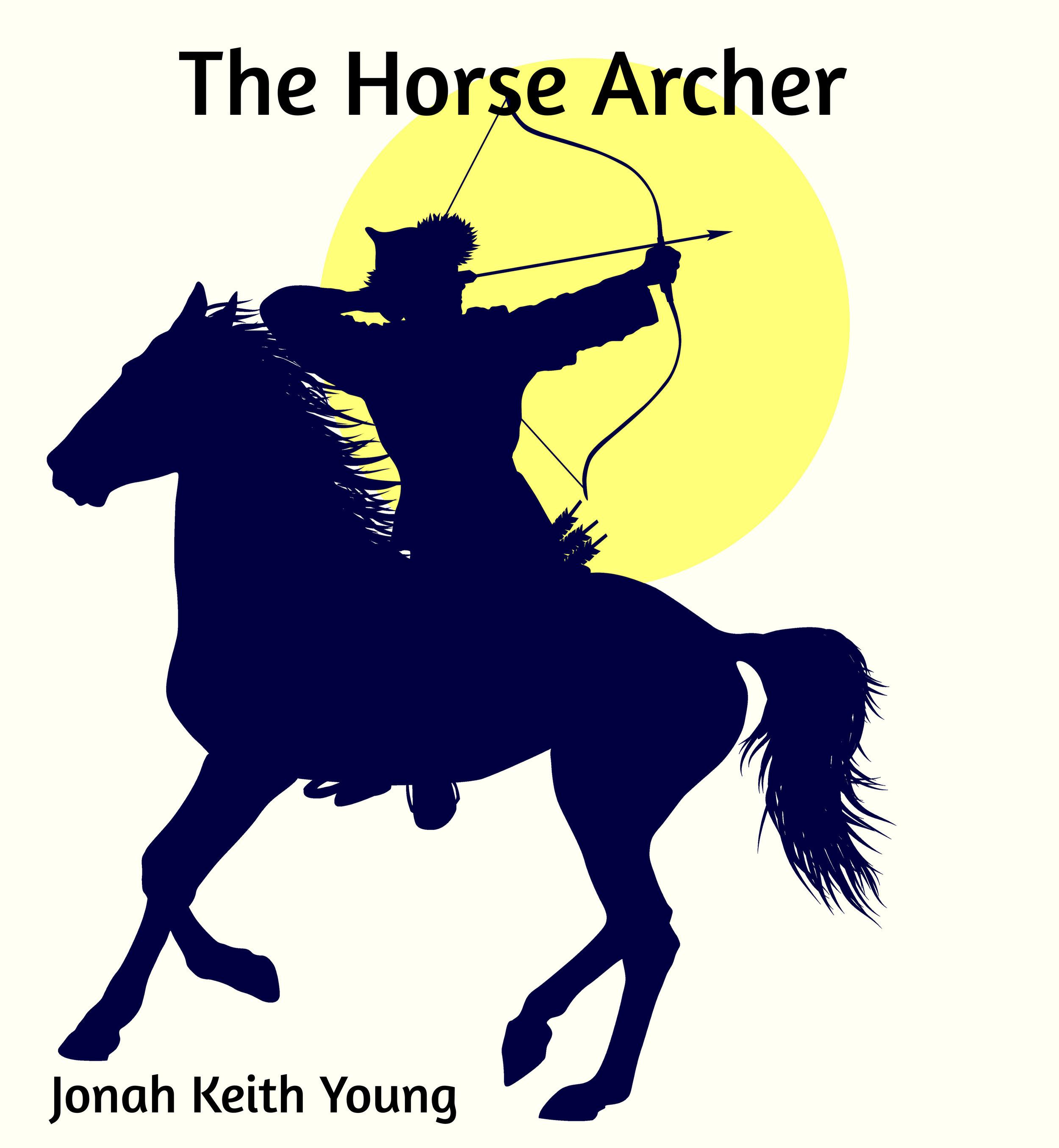 The Horse Archer.jpg
