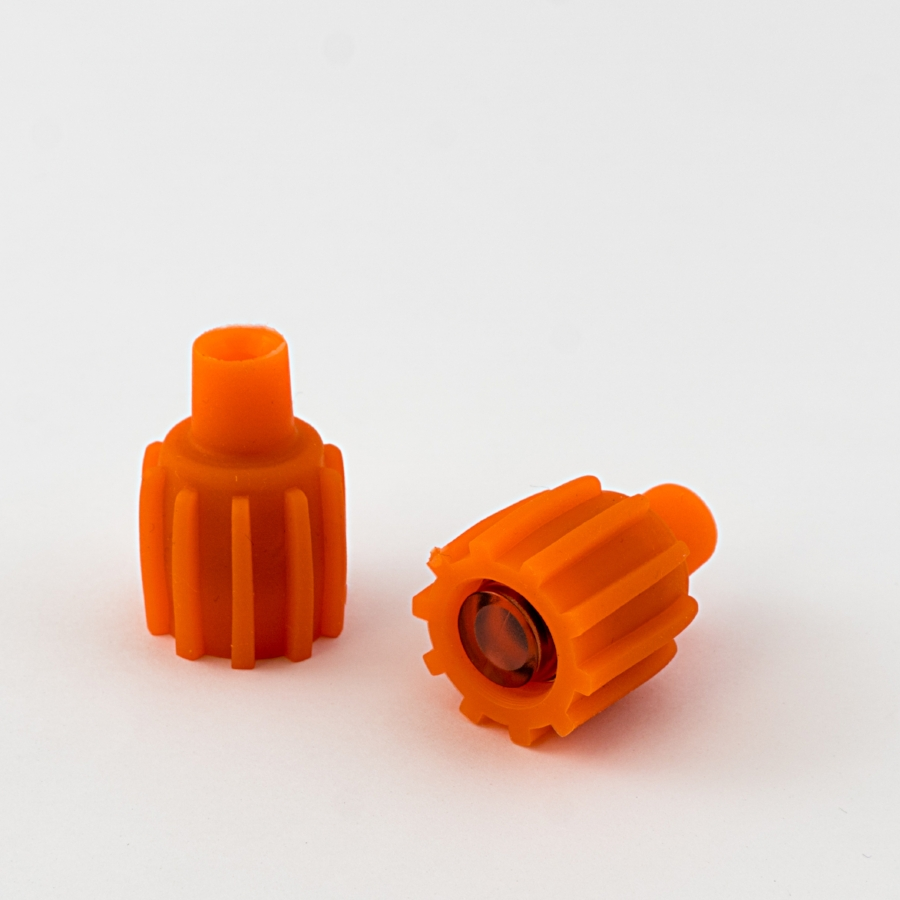 DIRECT BURIED MICRODUCT END STOPS 3-18MM.jpg