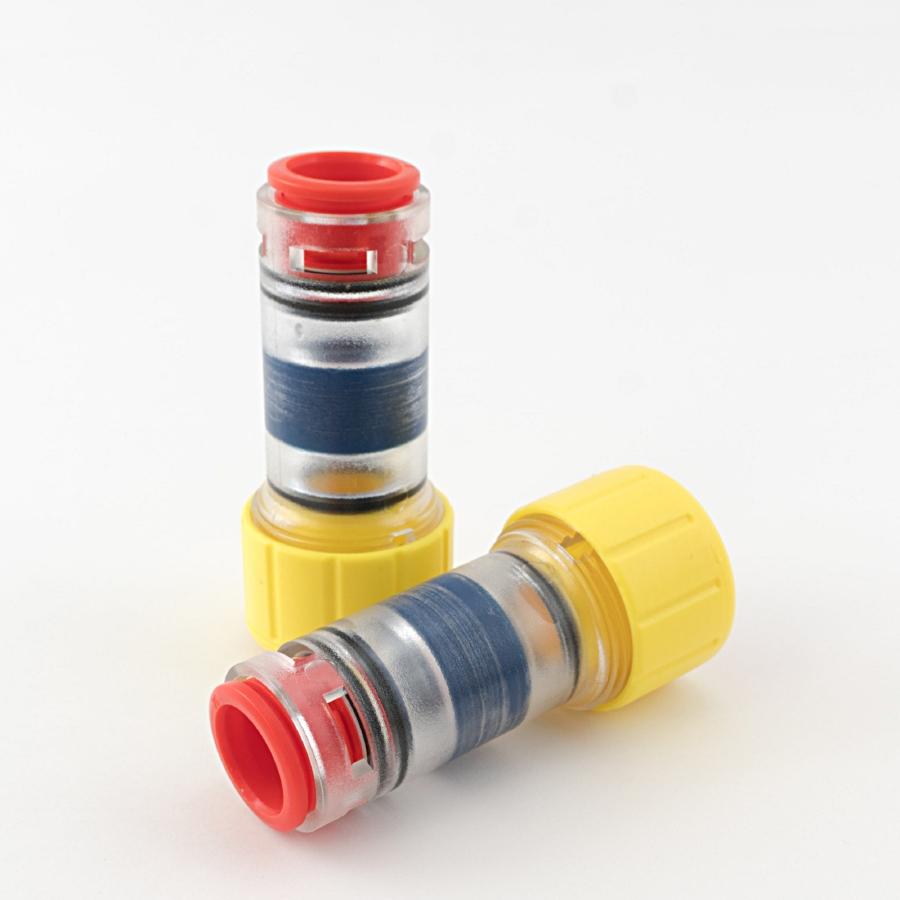 MICRODUCT GASBLOKERS 5-18MM.jpg