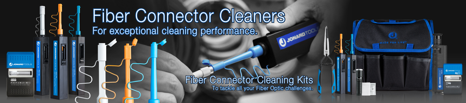 Product_Feature_Banner_Fiber_Cleaners_2.jpg