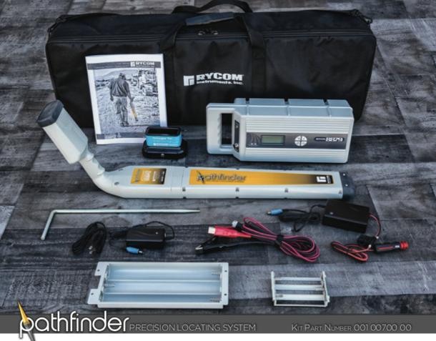 Pathfinder_kit_Rycom .png