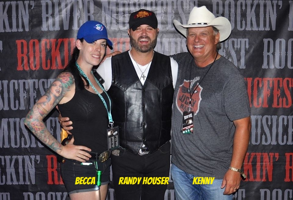 becca Randy houser and I.jpg