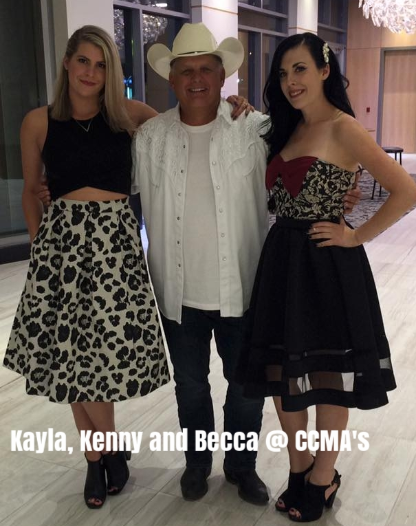 Becca Kayla me.jpg