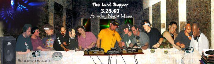 001 last_supper-1.jpg