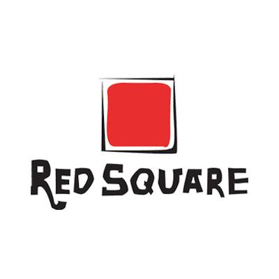 Red Square logo.jpg