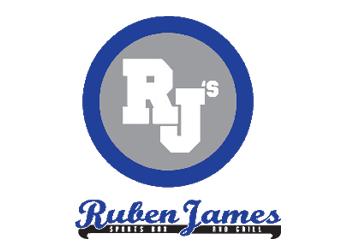 rjs logo.jpg