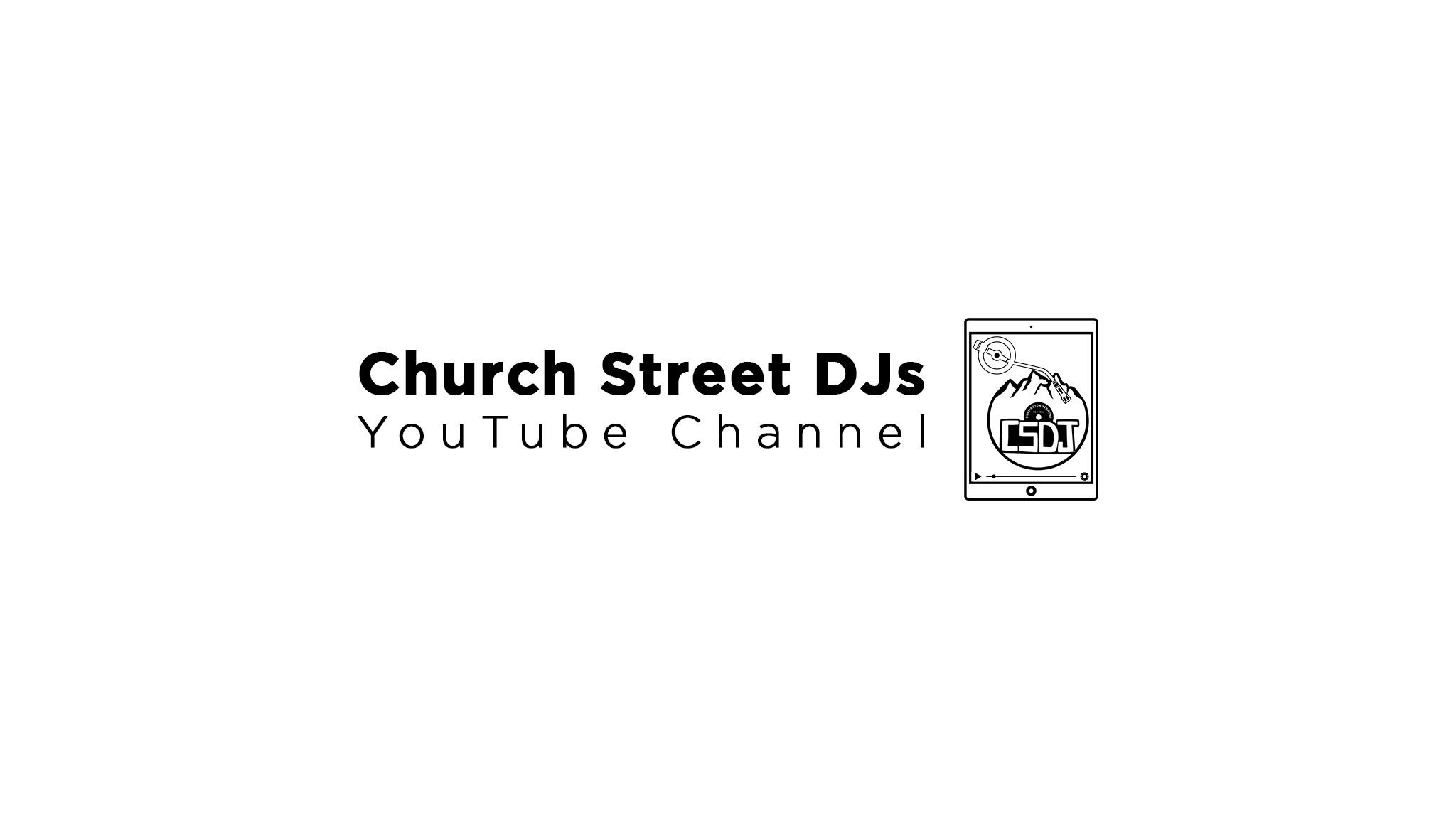YouTube CSDJ TV NETWORK Banner 02.png
