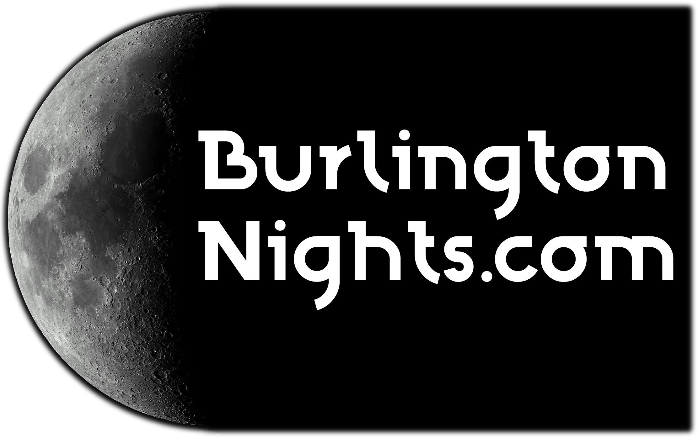 btv-nights-trans.jpg