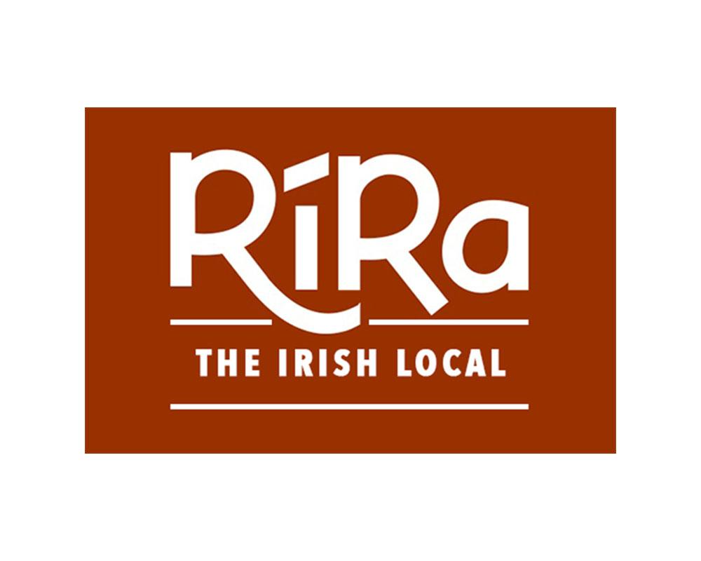 rira review logo.jpg