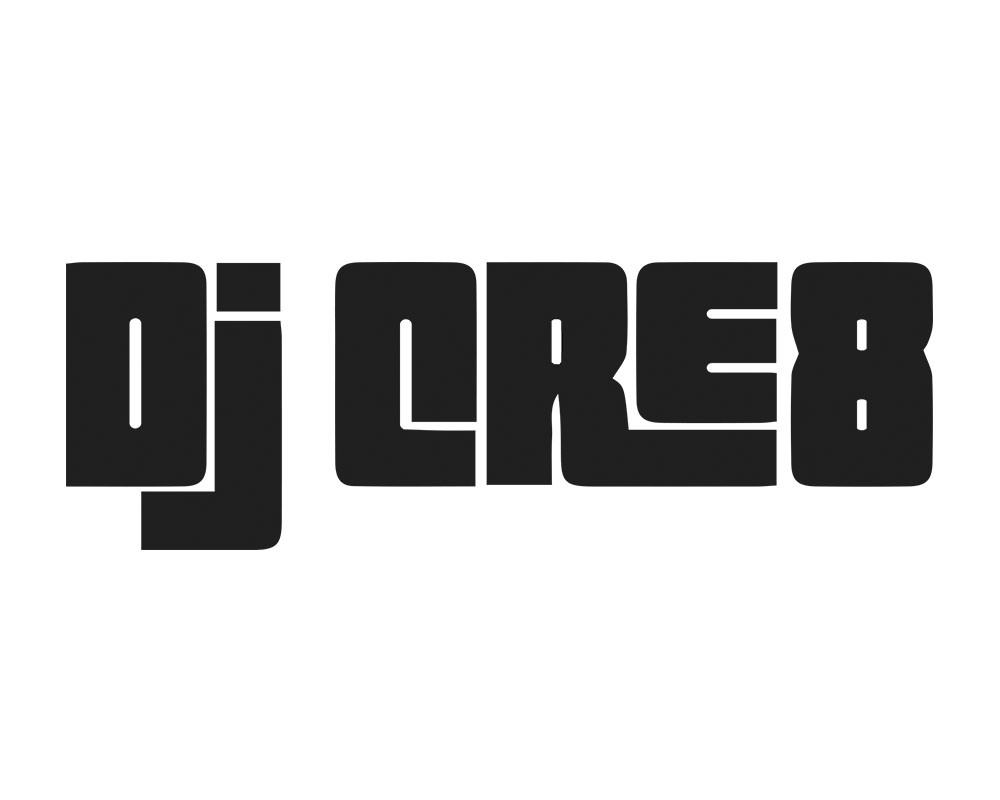 cre8 review logo.jpg