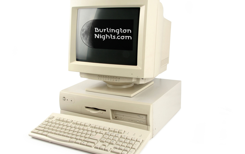 Burlington Nights icon.jpg