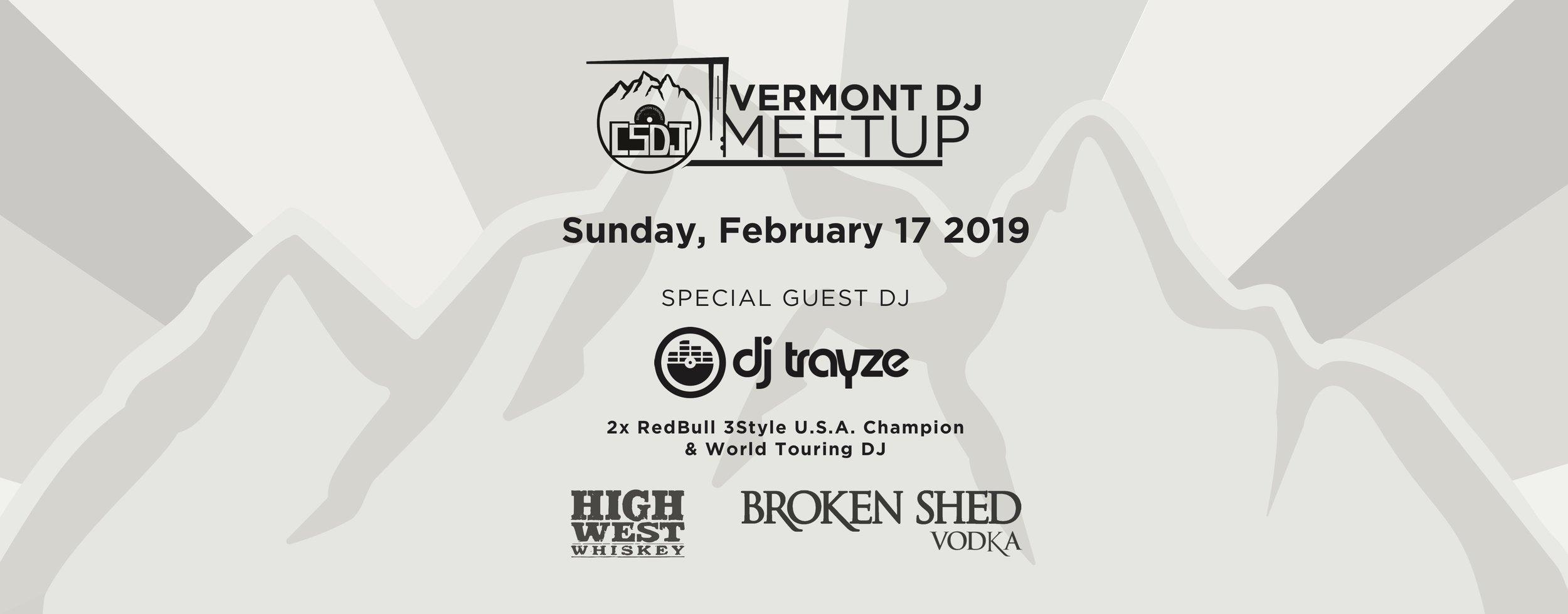 DJ Meetup w spons.jpg