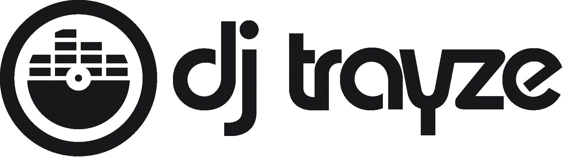 trayze_logo_original_black1.png