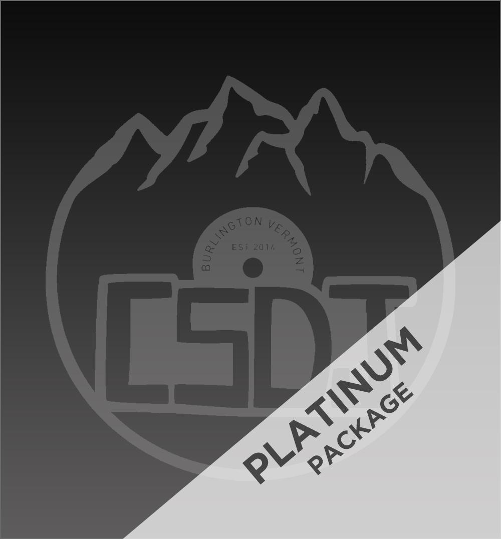 PLATINUM media packge.jpg
