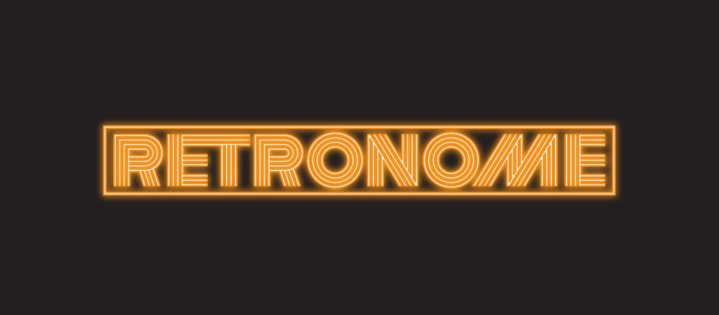 churchstreetdjs-retronome-club-metronome.jpg