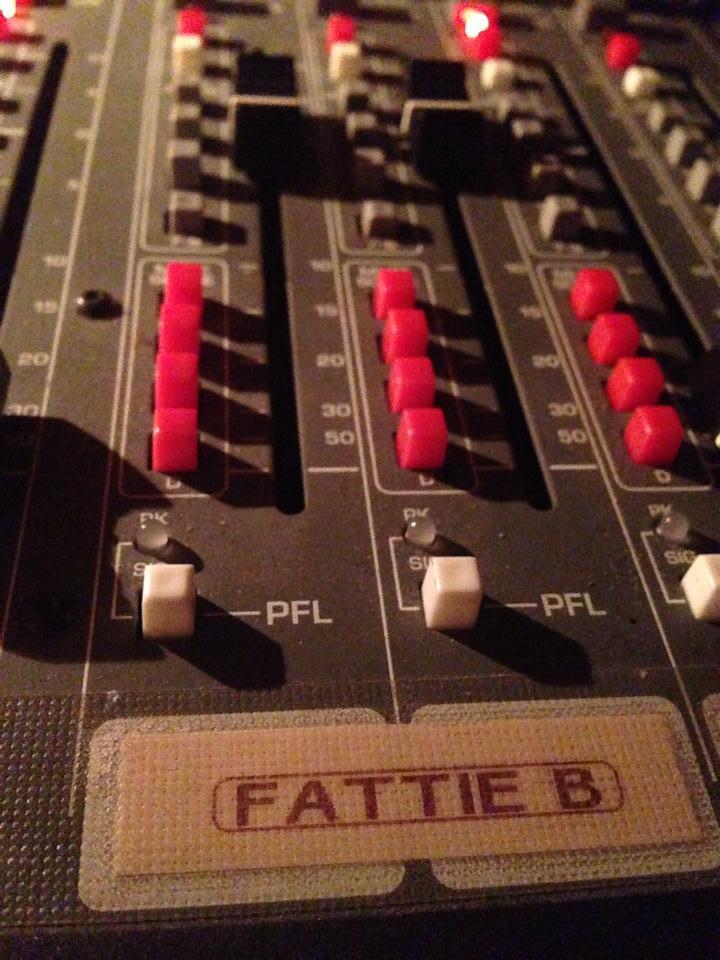 churchstreetdjs-retronome-club-metronome-djfattieb.jpg