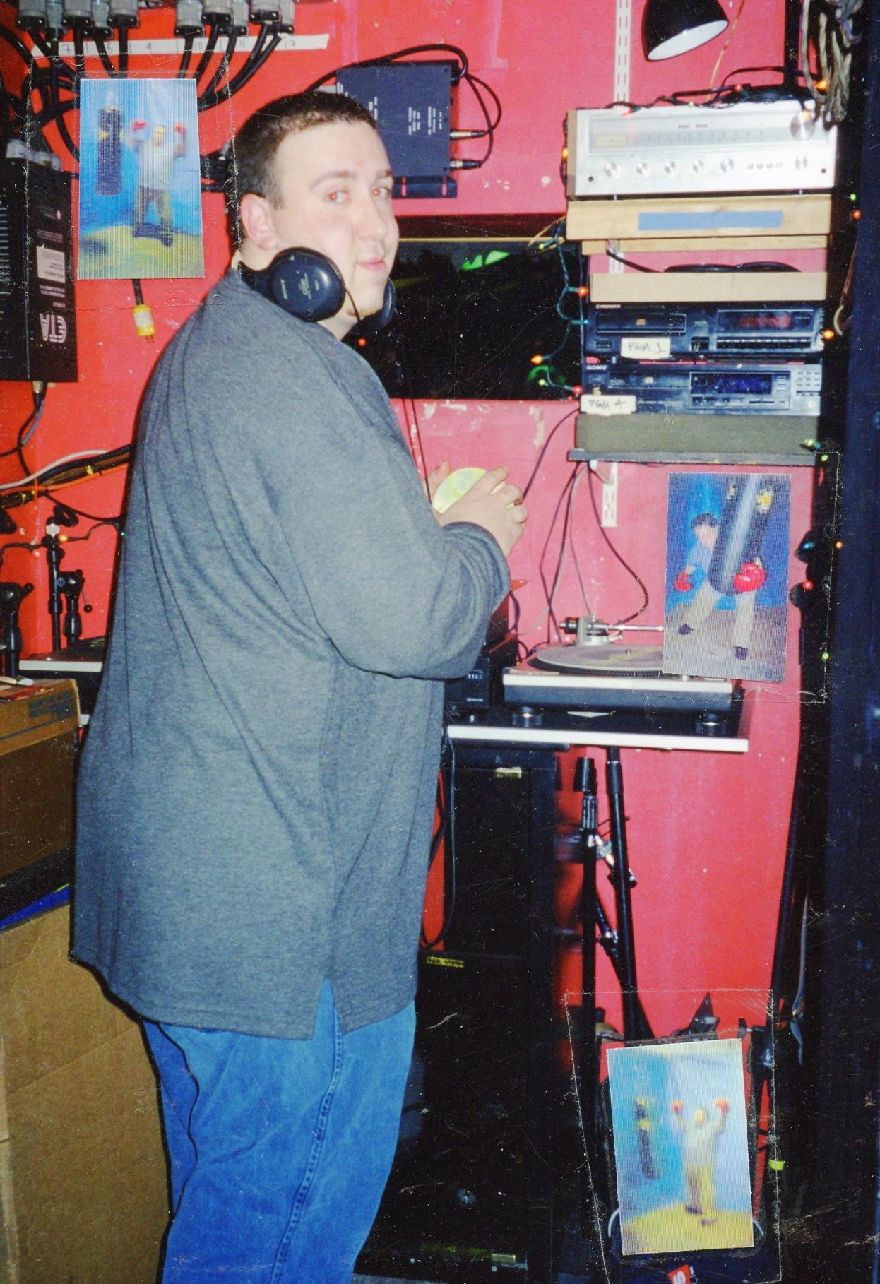 churchstreetdjs-retronome-club-metronome-dj-fattieb.jpg