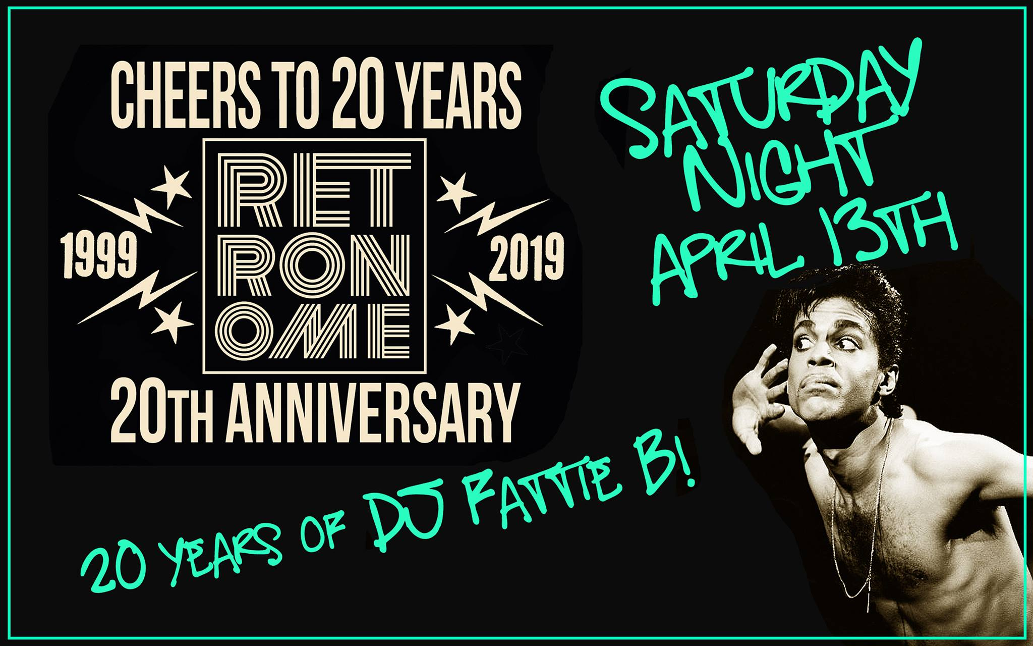 churchstreetdjs-retronome-club-metronome-20-year-anniversary.jpg