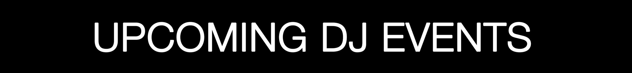 upcoming dj events copy.jpg