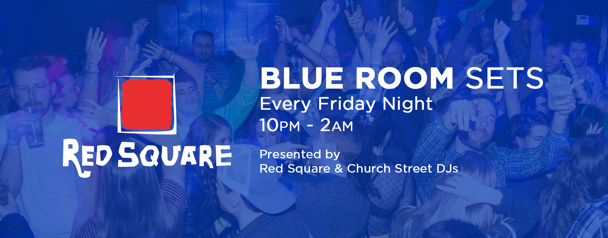 BLUE ROOM SETS CRAIC COVER.jpg