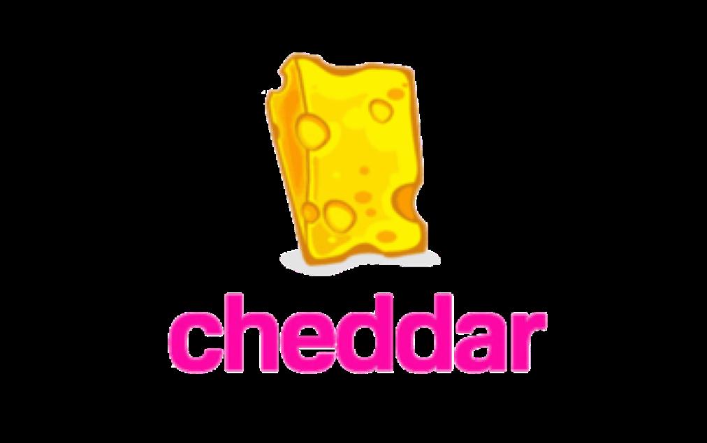 Cheddar Logo_edit.png