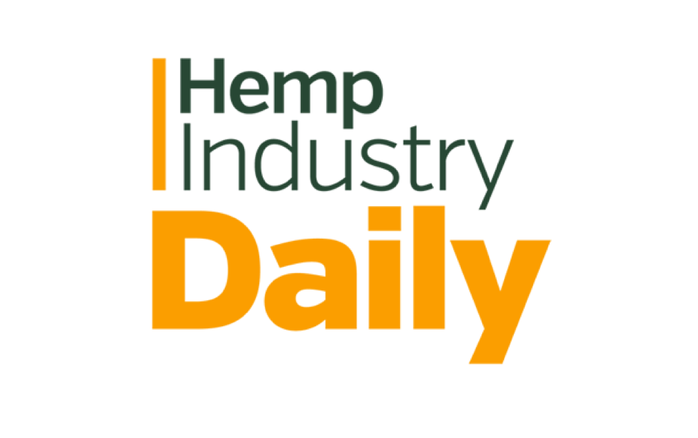 Hemp Industry Daily.png