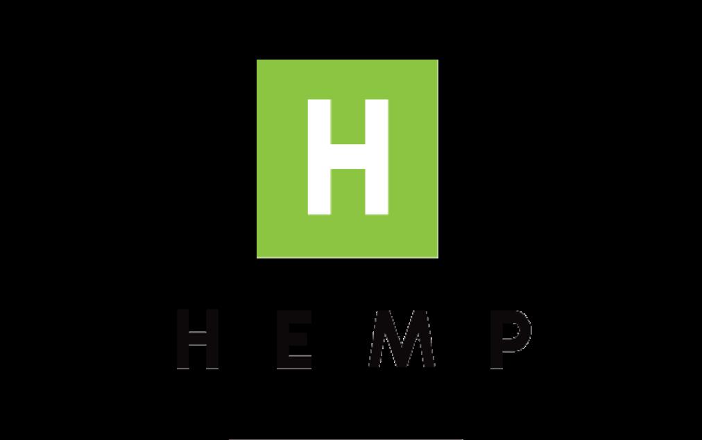 Hemp Mag.png