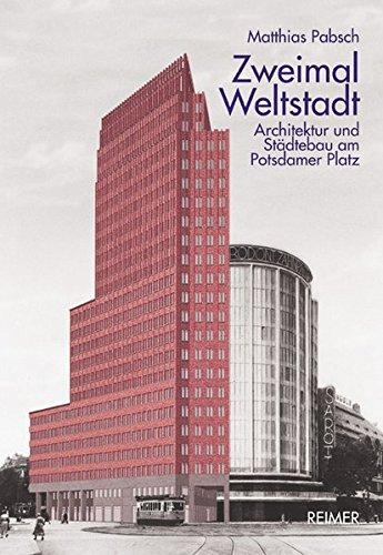 zweimalweltstadt-cover.jpg
