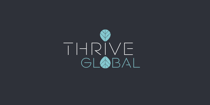 www.thriveglobal.com
