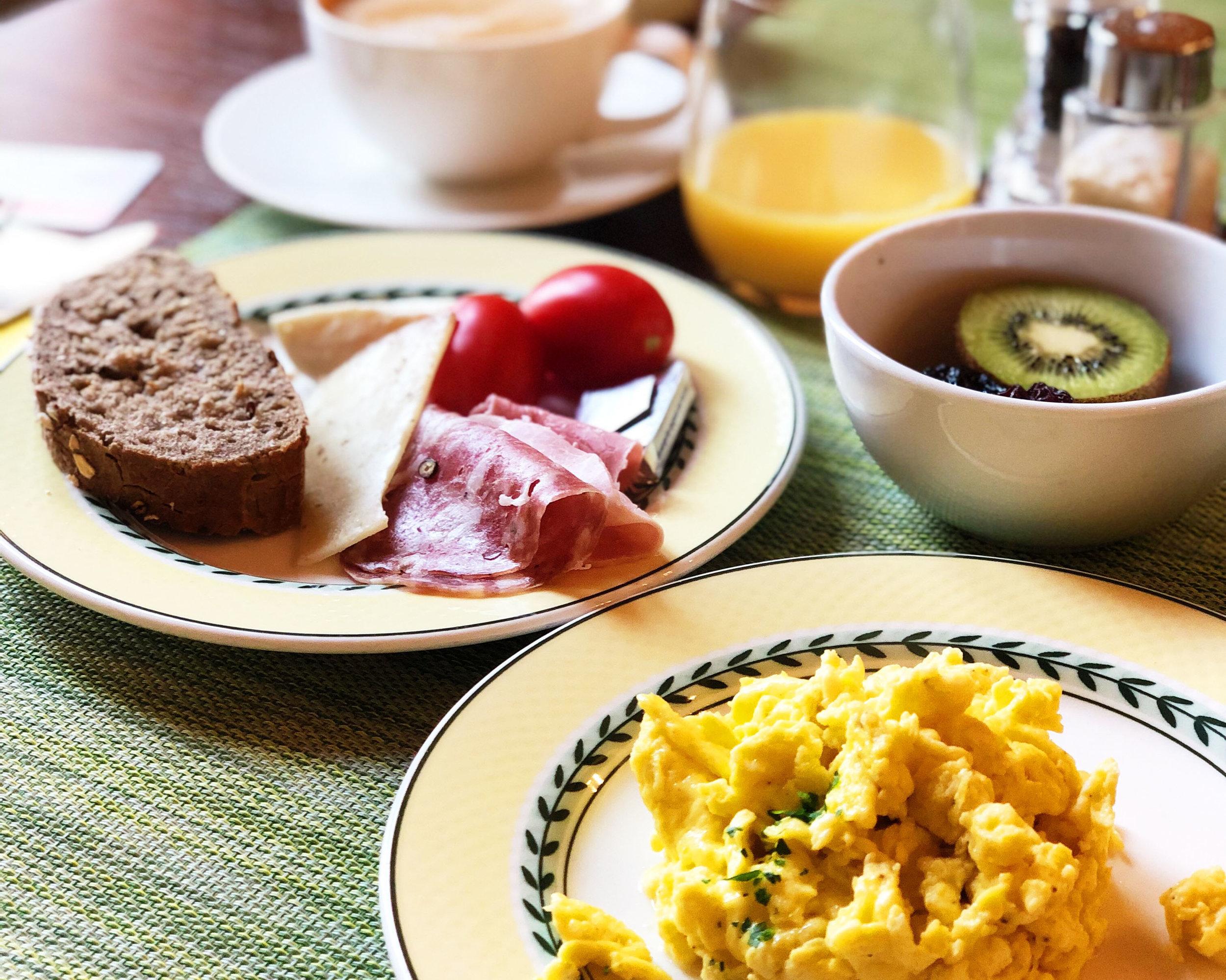 breakfastitaly.jpg
