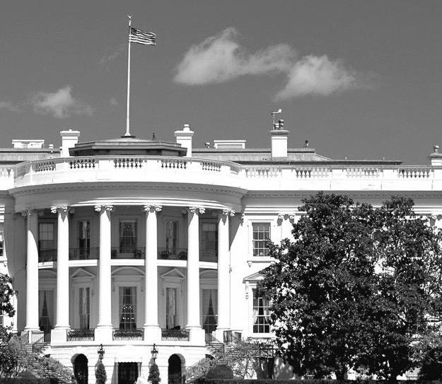 white-house_2 (1).jpg