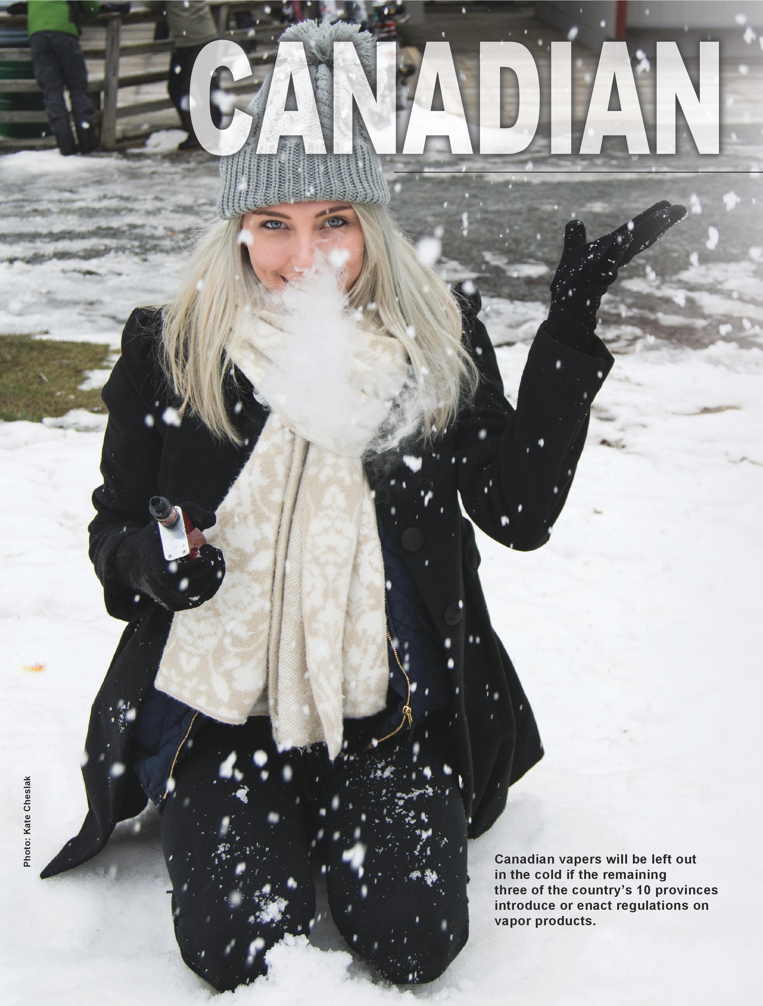CanadianCrackdown-page-002.jpg