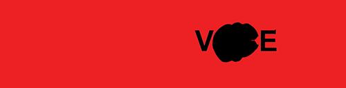 Vapor Voice Magazine