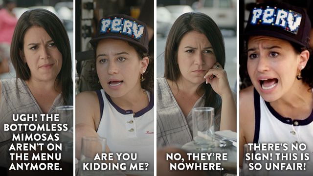 BroadCity-Graphic1.jpg