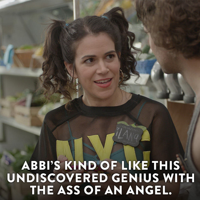BroadCity-Graphic4.jpg