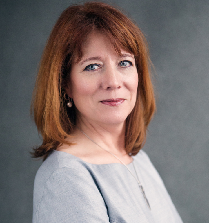 Wendi has worked as a senior manager, change manager, technical program and project manager, and project engineer for companies including Parsons Brinckerhoff, Motorola, and Nortel. With a BS in Electrical Engineering and a MA in Organizational Development, she combines technical and organizational expertise to develop and implement complex system changes.