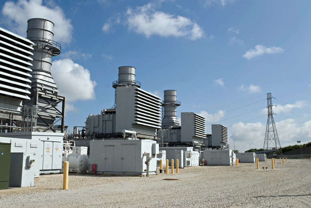stock-photo-electrical-substations-15912436.jpg