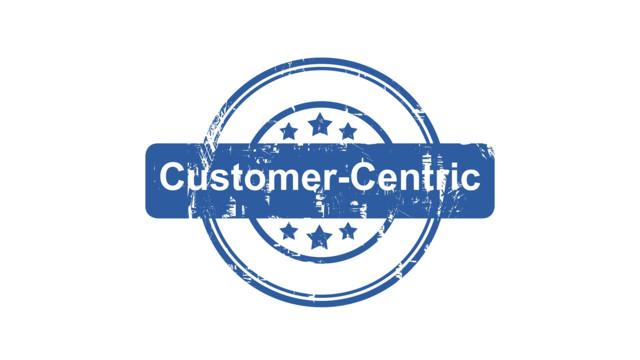 bigstock_Customer_Centric_business_conc_77467142.58acb36fae449.jpg